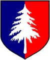 Emblema Lovia.png