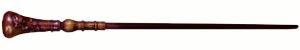 File:Sibeal wand.png