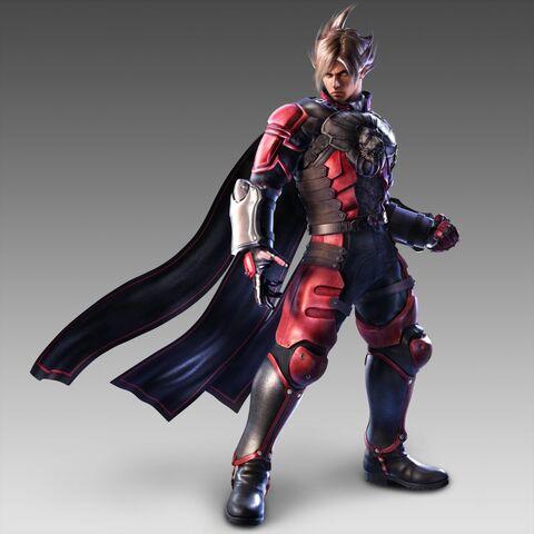 File:Lars Tekken 6 (1).jpg
