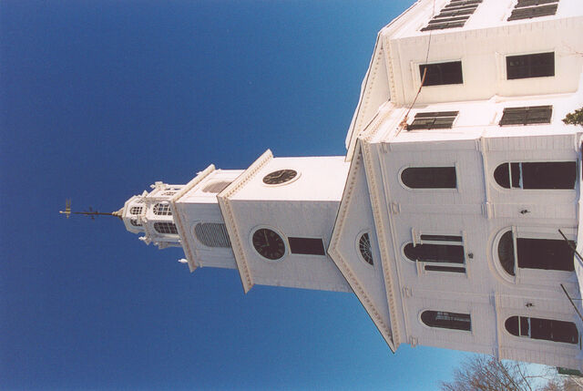 File:Firstchurch.jpg