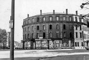 Cox Building(2)