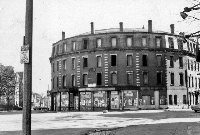 File:Cox Building(2).jpg