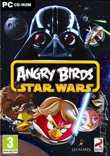 File:-Angry-Birds-Star-Wars-PC- .jpg