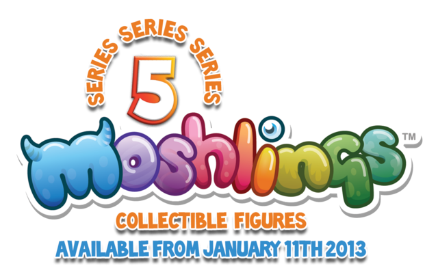 File:Moshlings-S5-Final.png