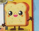 File:Toast.jpg