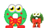 File:90x55x2-Oddie Christmas.png