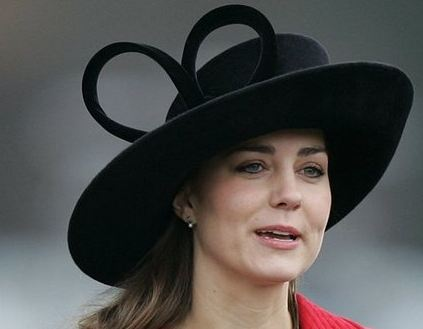 File:Kate Middleton 1.JPG