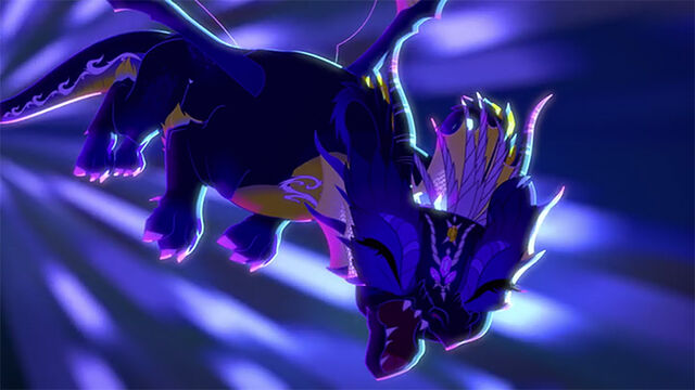 File:DG ETF - dark dragon attack.jpg
