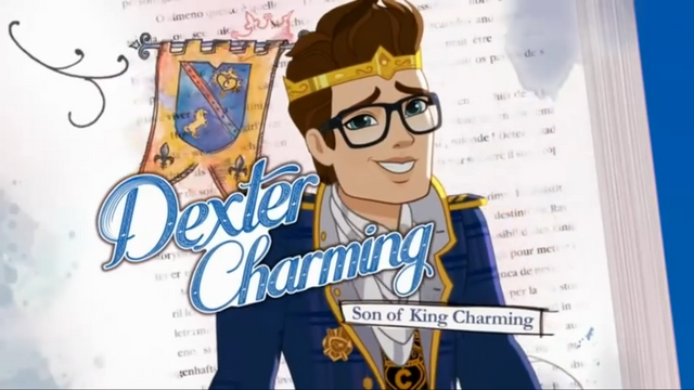 File:Dexter Charming the Son of King Charming.png