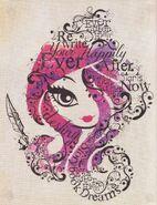 Brooke Page Book Art