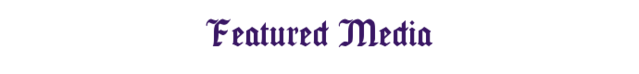 File:Featmedia.png