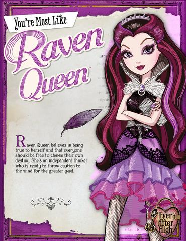 File:Raven Queen - Character Quiz.png