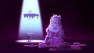 EW - ICQ - Crystal dream floor