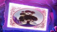 The Heart Tree - THDP3