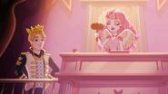 Daring Cupid - ATTQI