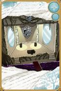 Charmitorium Card