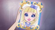 Blondie - TWOEAH