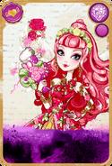 C.A. Cupid Heartstruck Card