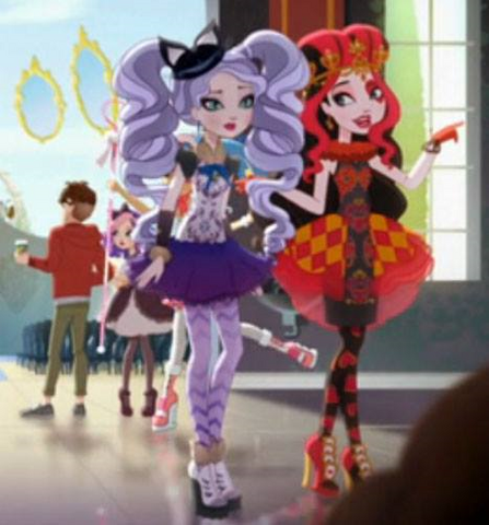 File:Kitty And Lizzie - The World of Ever After High.png