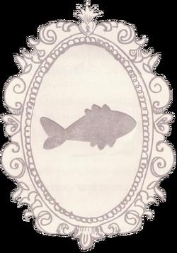 Jelly Book Art