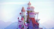 Ever After High - True reflections