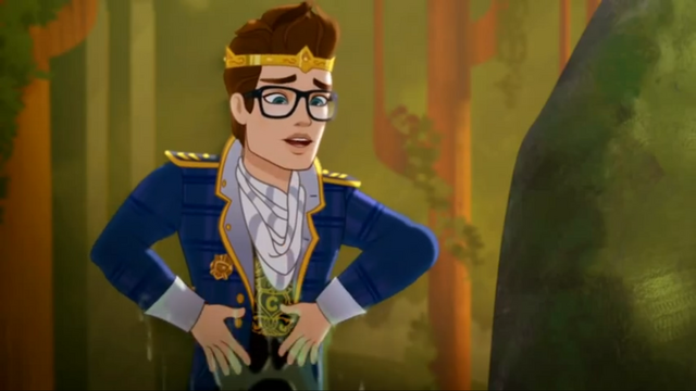 File:Dexter coverd in troll Slobber - Catching Raven.png