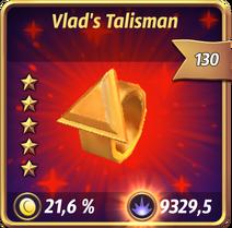 Vlad'sTalisman