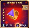 Banshee'sWail
