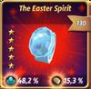 TheEasterSpirit