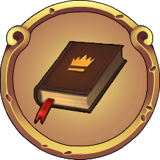 File:ButtonSpells.png