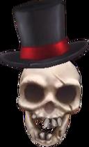 SkullTreasure