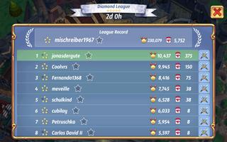 Diamond-league-undecided