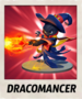 DracomancerWar