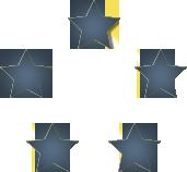 File:Stars0.png