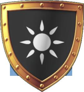 File:EmblemSun.png