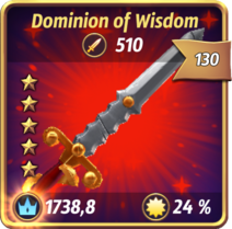 DominionofWisdom