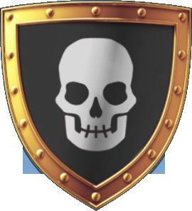 File:EmblemSkull.png