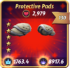 ProtectivePads