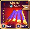 IvizaVeil