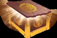 GoldenPackage