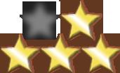 File:Stars4.png