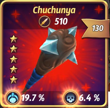 File:Chuchunya.png