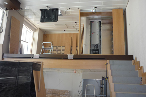 Allure-of-the-Seas-Shipyard-Loft-Cabin