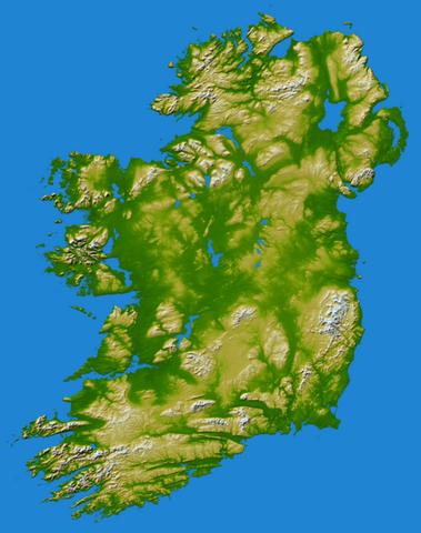 File:Irishwiki.png