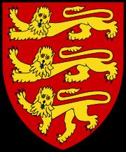 File:England-Richard-I-Arms.png