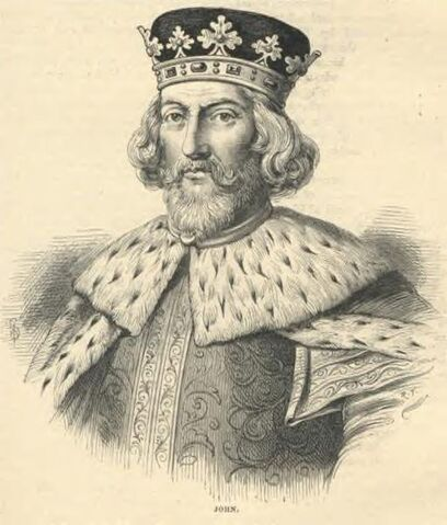 File:John of England - Illustration from Cassell's History of England - Century Edition - published circa 1902.jpg