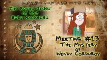 Meeting13-the-mystery-of-wendy-corduroy-thumb