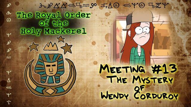 File:Meeting13-the-mystery-of-wendy-corduroy-thumb.jpg