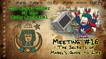 Meeting16-the-secrets-of-mabels-guide-to-life-thumb
