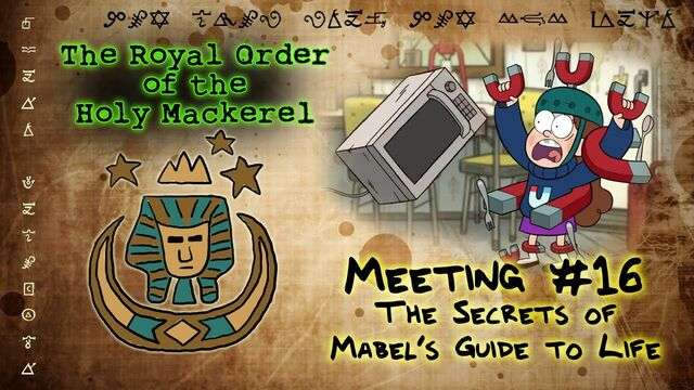 File:Meeting16-the-secrets-of-mabels-guide-to-life-thumb.jpg